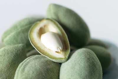 greenalmonds